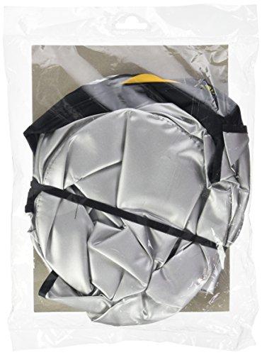 Ergoseat-404505-parabrezza-parasole-argento-taglia-L-120-x-50-cm