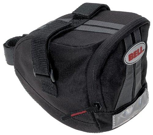 Bell StowAway Bicycle Seat Bag
