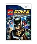 Lego Batman 2: DC Super Heroes - Wii...