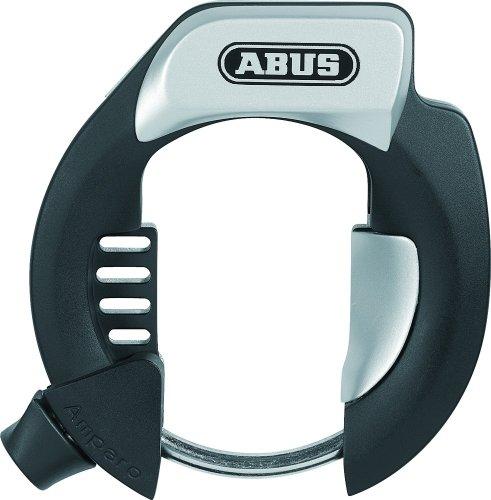 Abus-Amparo-4850-LH-KR-Fahrradschlo-Rahmenschlo-Level-9-schwarz