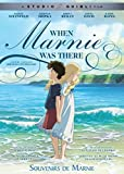 When Marnie Was There (Bilingual)