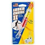Petsport USA Laser Chase II