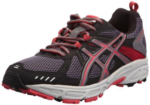 ASICS UK LTD Womens Tambora 3 W Trail Running Shoes