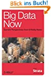 Big Data Now: Current Perspectives fr...