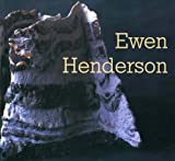 Ewen Henderson (English and German Edition)