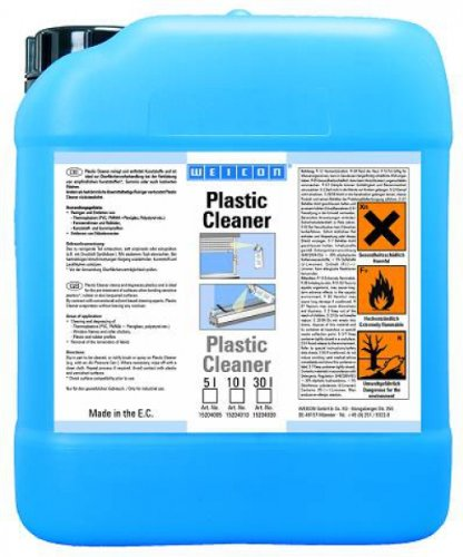 weicon-plastic-cleaner-30-l