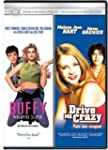 Drive Me Crazy/Buffy the Vampire Slayer