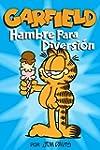 Garfield: Hambre para Diversión (Spa...