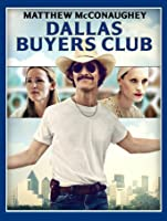 Dallas Buyers Club [HD]