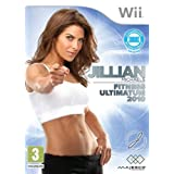 Jillian Michaels : Fitness ultimatum 2010par 505 Games