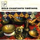 Bols chantants Tib�tains
