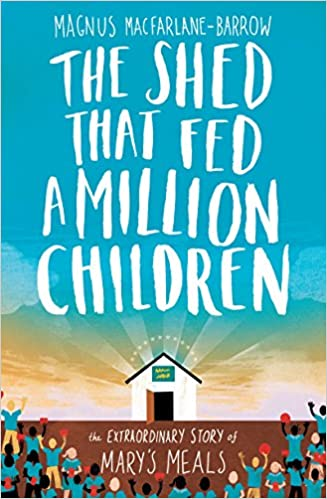 http://www.amazon.com/Shed-That-Fed-Million-Children/dp/0008132704/ref=as_li_ss_tl?ie=UTF8&linkCode=sl1&tag=bywaofbe-20&linkId=895138a0eb635ac2176de21ce4371cde