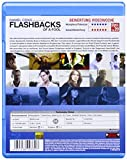 Image de Flashbacks of a Fool (Blu-Ray) [Import allemand]