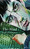 The Mind (Salmon Poetry)
