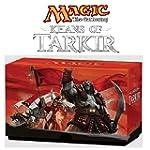 Magic: the Gathering - Khans of Tarki...