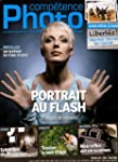 Comptence Photo n 22 - Portrait au...