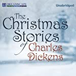 The Christmas Stories of Charles Dickens | Charles Dickens