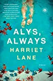 9781451673173: Alys, Always: A Novel