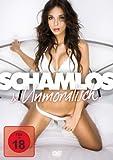echange, troc Schamlos & Unmoralisch (Filles dévergondées et immorale)