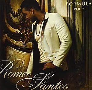 Formula Vol.2