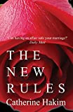 img - for The New Rules: Internet Dating, Playfairs and Erotic Power book / textbook / text book