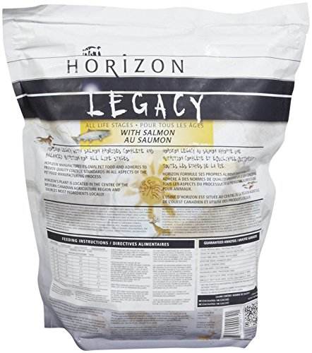 Horizon Legacy Dog Food Where To Buy