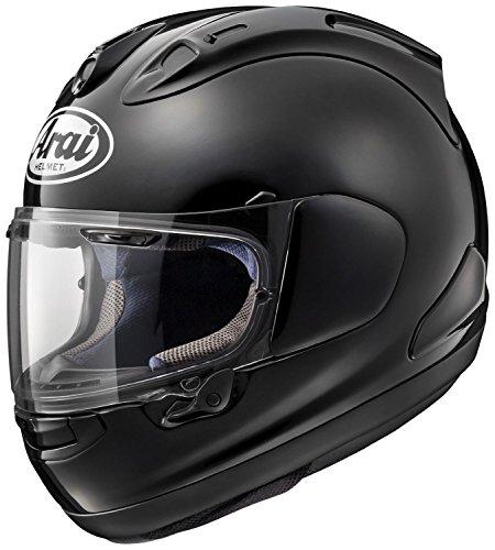 arai-motorcycle-helmet-full-face-rx-7x-glass-black-65-66cm