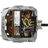 Whirlpool 661600 Motor