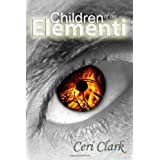 Children of the Elementiby Ceri Clark