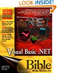 Visual Basic.Net Bible