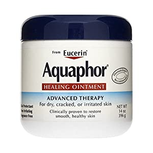 Aquaphor Healing Ointment 14 oz Ointment