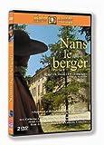 echange, troc Nans le berger, 2ème partie - Édition 2 DVD