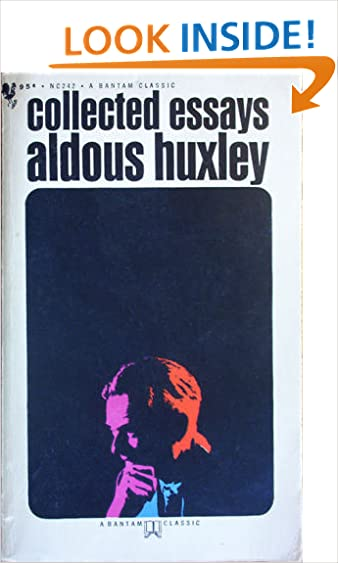"summary essay beauty industry aldous huxley By aldous huxley march 18, 1924 the home and beauty,"" seems to have got there more by accident now constitute the necessary plant of the tourist industry."