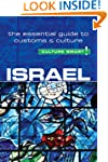 Israel - Culture Smart!: The Essentia...