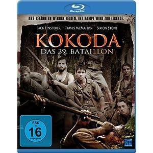 51QH0AwP2PL. SL500 AA300  [Amazon] Verschiedene B Movies auf Blu ray für je nur 5,97€ inkl. Versand