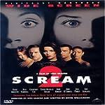 Scream 2 / Frissons 2 (Bilingual)