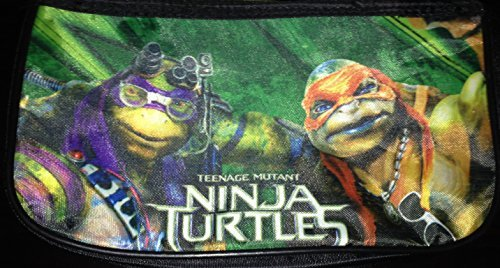 teenage-mutant-ninja-turtles-movie-pencil-case-with-2-compartments-by-accessory-innovations