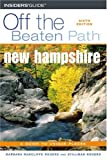 img - for New Hampshire Off the Beaten Path, 6th (Off the Beaten Path Series) book / textbook / text book