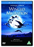 Winged Migration packshot