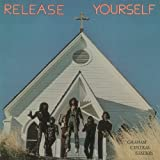 Release Yourself [Vinyl] Graham Central Station