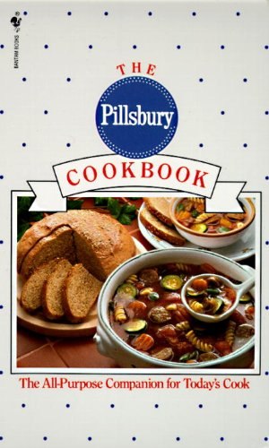 the-pillsbury-cookbook-the-all-purpose-companion-for-todays-cook