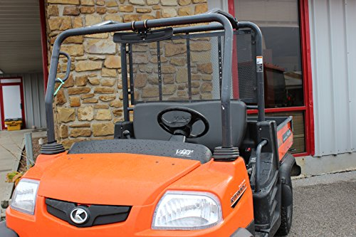 165-Extra-Wide-Panoramic-Rear-View-Mirror-Fits-Kubota-RTV900-UTVs