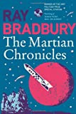 The Martian Chronicles (0006479235) by Bradbury, Ray
