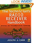 The Technician's Radio Receiver Handb...