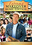 Extreme Makeover Home Edition: Season One [DVD] [2004] [Region 1] [US Import] [NTSC]
