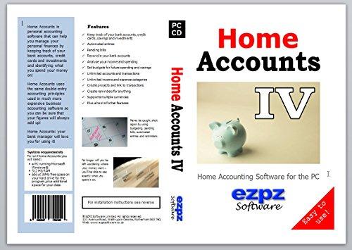 home-accounts-4