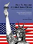 Como Hacerse Ciudadano de Los Estados...