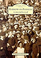 Barrow-In-Furness (Changing Times), Bill Myers