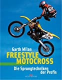 img - for Freestyle Motocross book / textbook / text book
