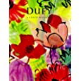 Dufy (Masters of Art)
